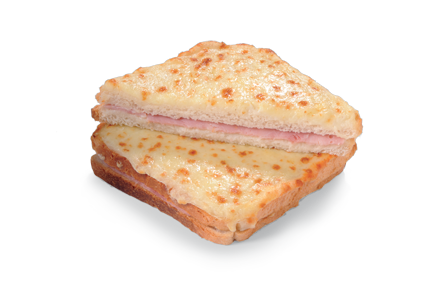 croque-pizza-Fécamp