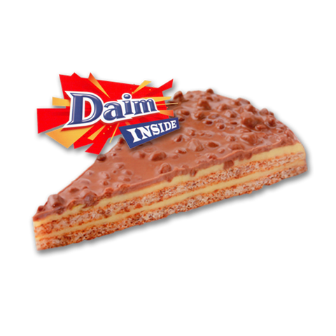 desserts-tarte-au-daim pizza Fécamp