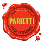 Logo Pizza Parietti Fécamp